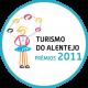 Turismo Alentejo 2011